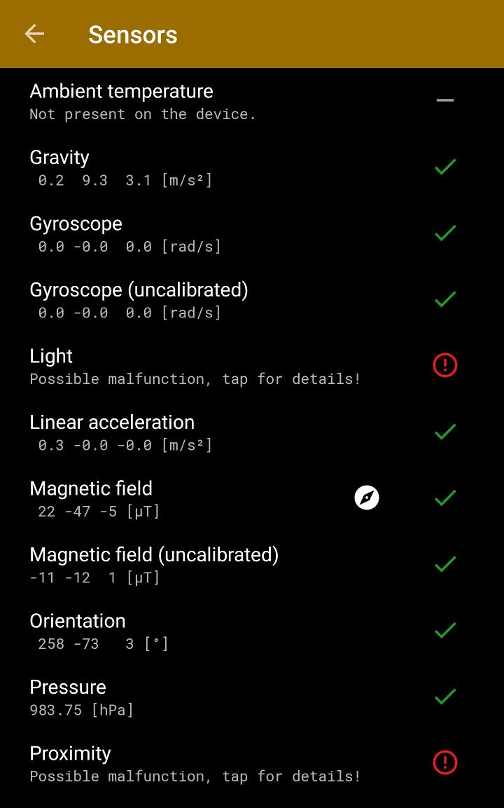 User Guide - MobiWIA